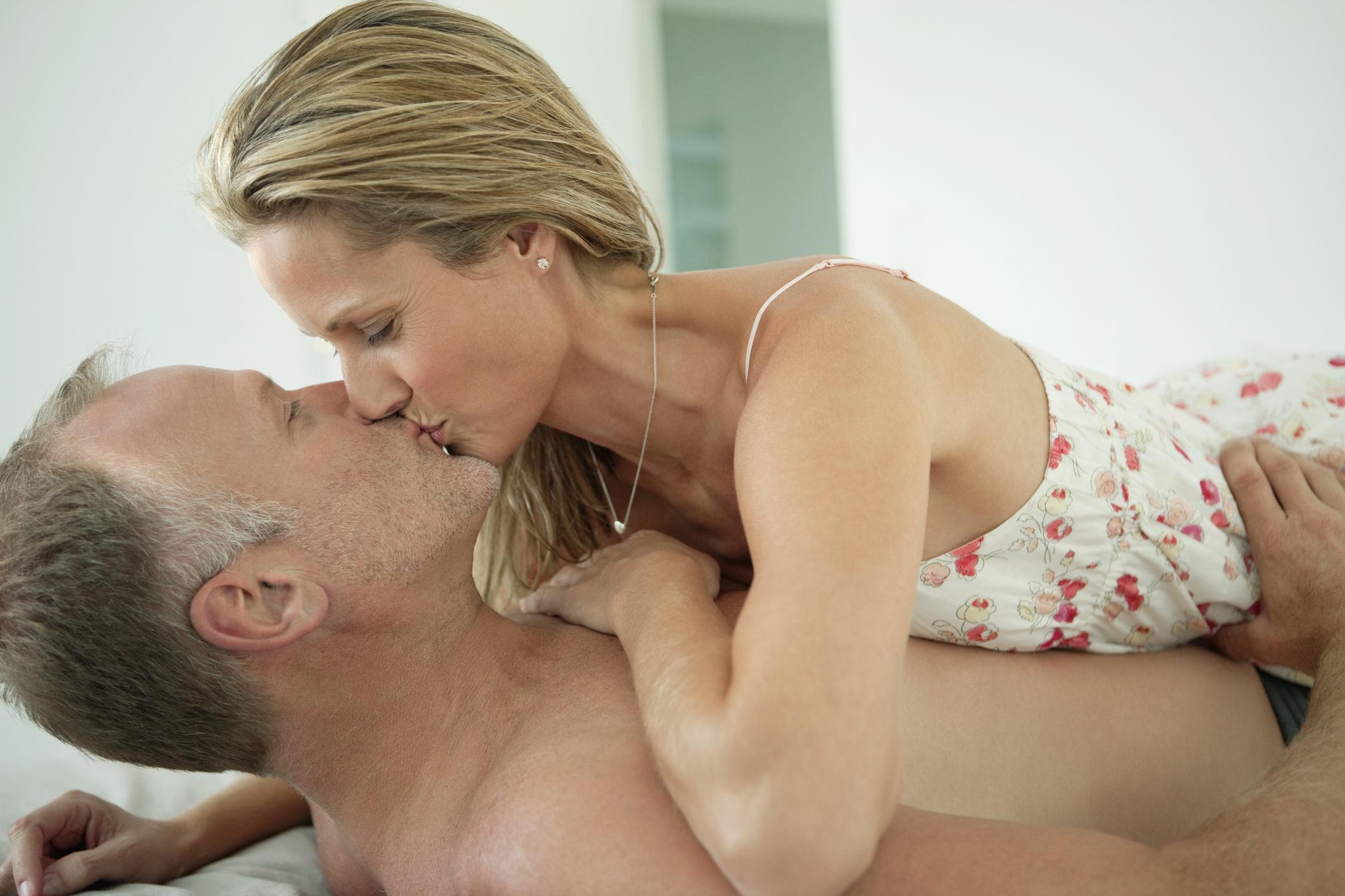 Sexe histoire profondément man milf free@todorazor.com