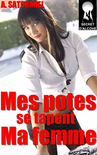 Femme histoire sucé pamela anderssex@todorazor.com
