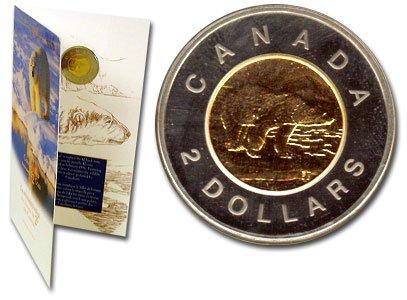 Canadienne vintage pièce énorme vieille seins @todorazor.com
