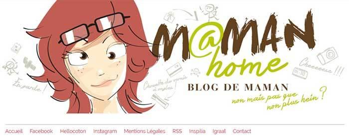 Cette maman blogspotnu pornstar galerie@todorazor.com
