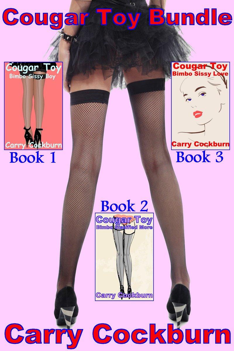 Femdom fiction analénorme bite lancinante@todorazor.com