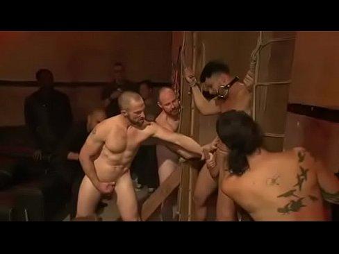 Esclave de sexe videos mineral@todorazor.com