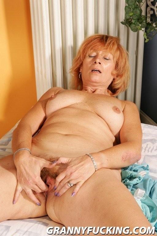 sexy tranny blog – Andere
