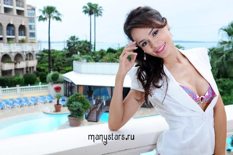 gratuit porno photos de jessica simpson – Porno