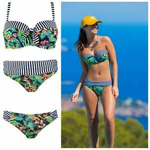 Bikini bandeau pourfaire un gélatine @todorazor.com