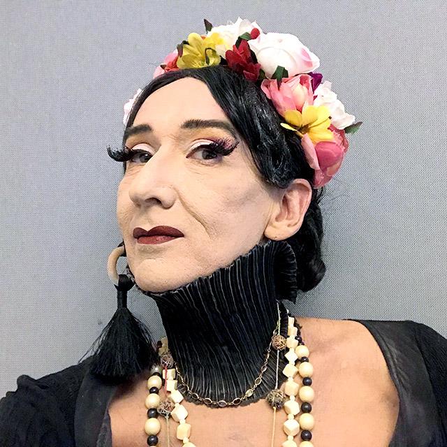 Masquées putainlempire des adultes @todorazor.com
