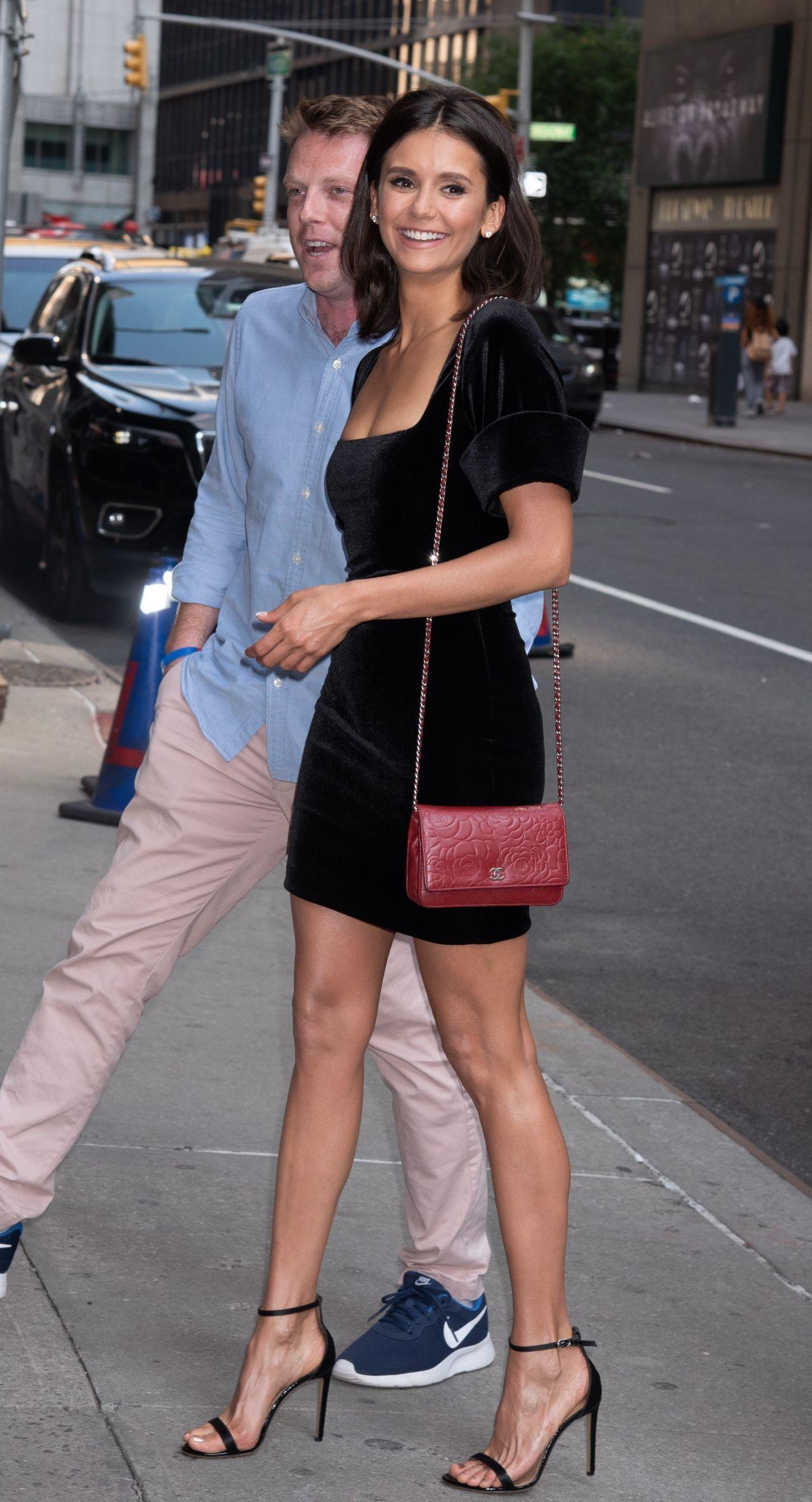Nina brune sucerminot escorts@todorazor.com
