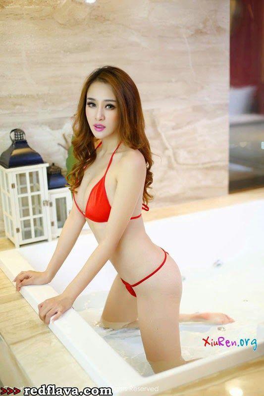 Chaude femme asiatique dormir le sexe @todorazor.com