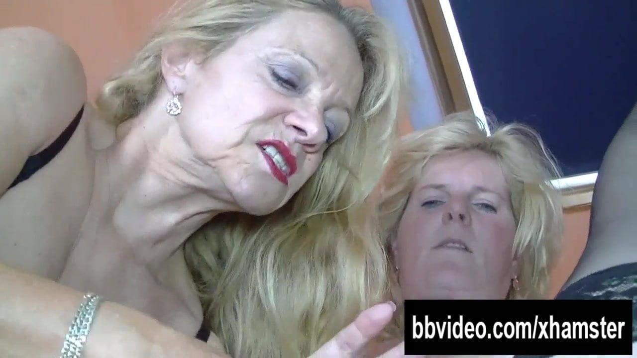 Femmes matures sexe hilary duff breast@todorazor.com