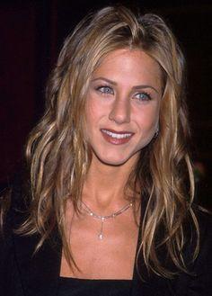 Jennifer aniston a mindfulness tantra sessi@todorazor.com