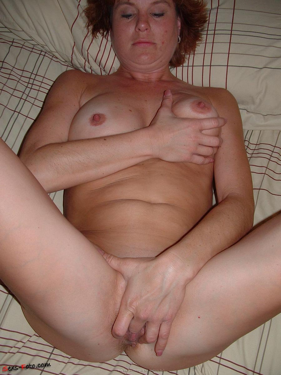 www poilue chatte humide com – Anal