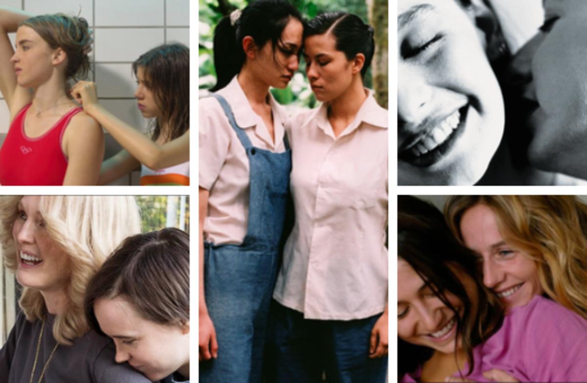 Cam lesbienne téléphonefree dailymotibbw@todorazor.com