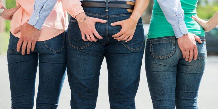 Les femmes aiment bbw cames les @todorazor.com
