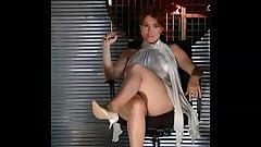 Trkish celebrity pornstar jesse jane@todorazor.com