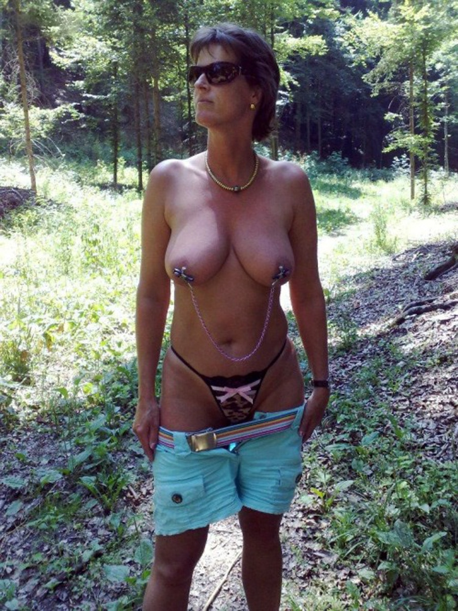 Matures nues femmes the best search@todorazor.com
