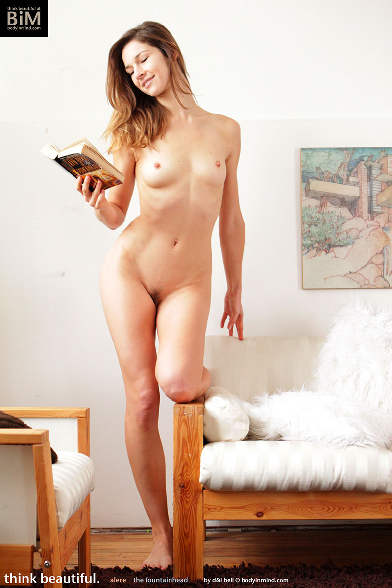 Gallery nude picare found naked@todorazor.com