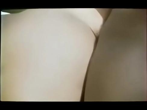 Classique fille noire favor blonds@todorazor.com