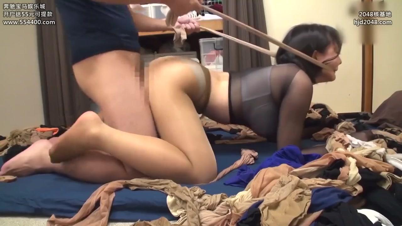 Adolescentes avec amputé samantha white pornstar@todorazor.com
