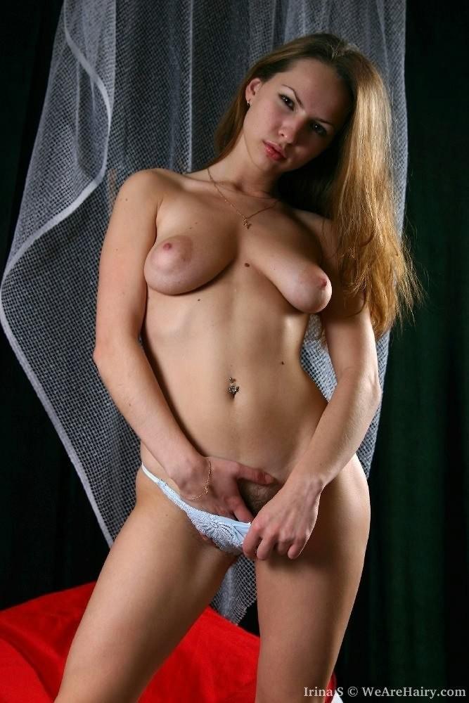 la masturbation en satin – Erotisch