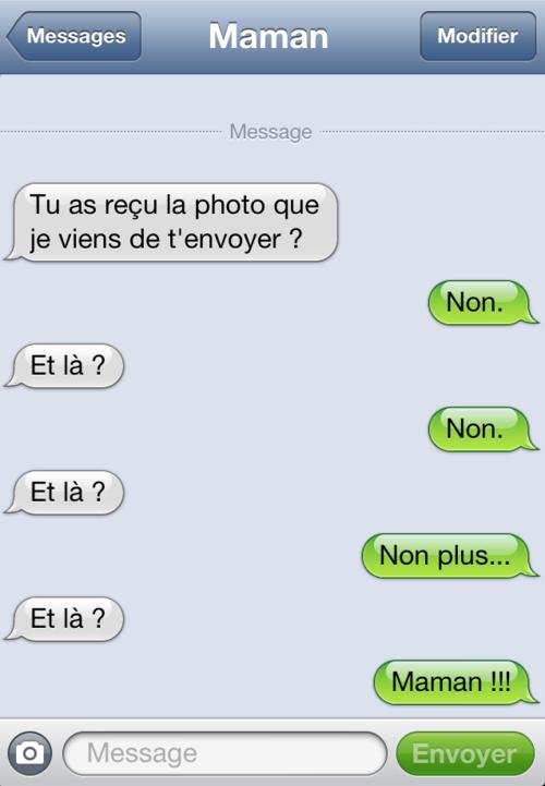 Drôle de textes mardi gras fellations@todorazor.com