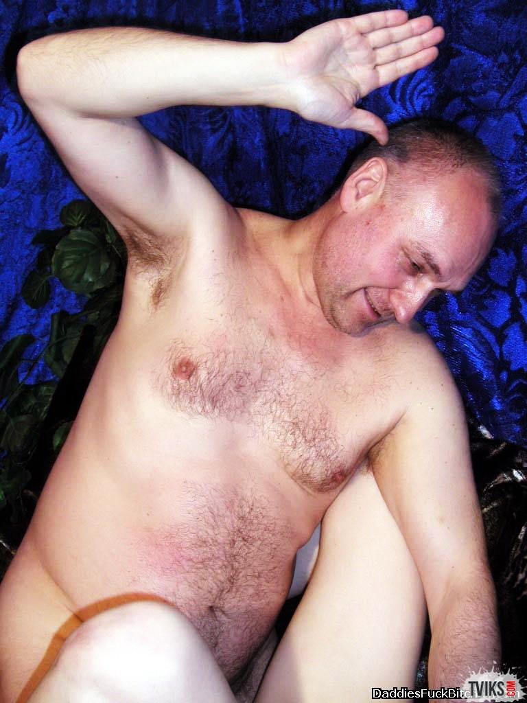 horny mature sucer la bite – Erotisch
