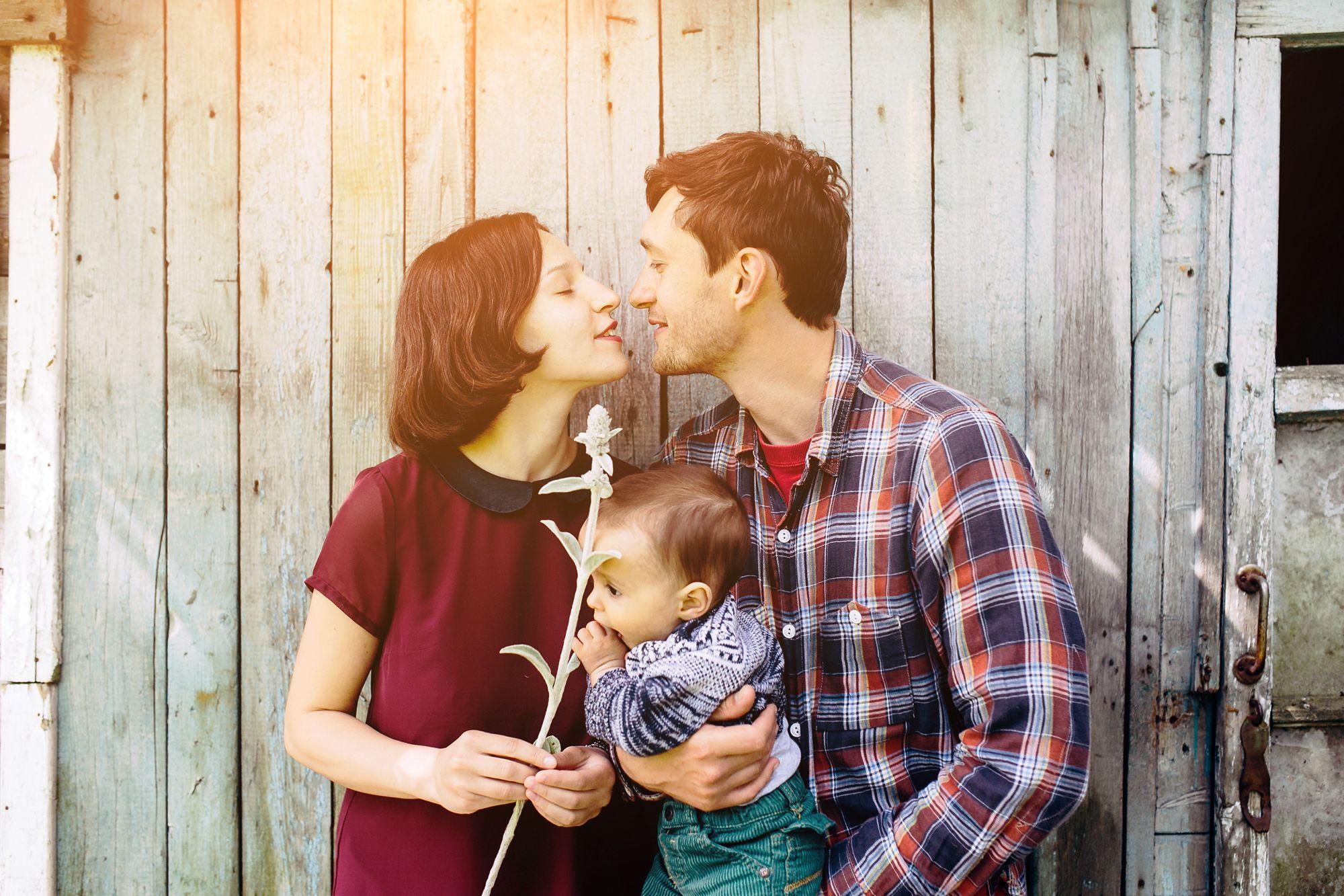 Couple de mes ma femme baisée @todorazor.com