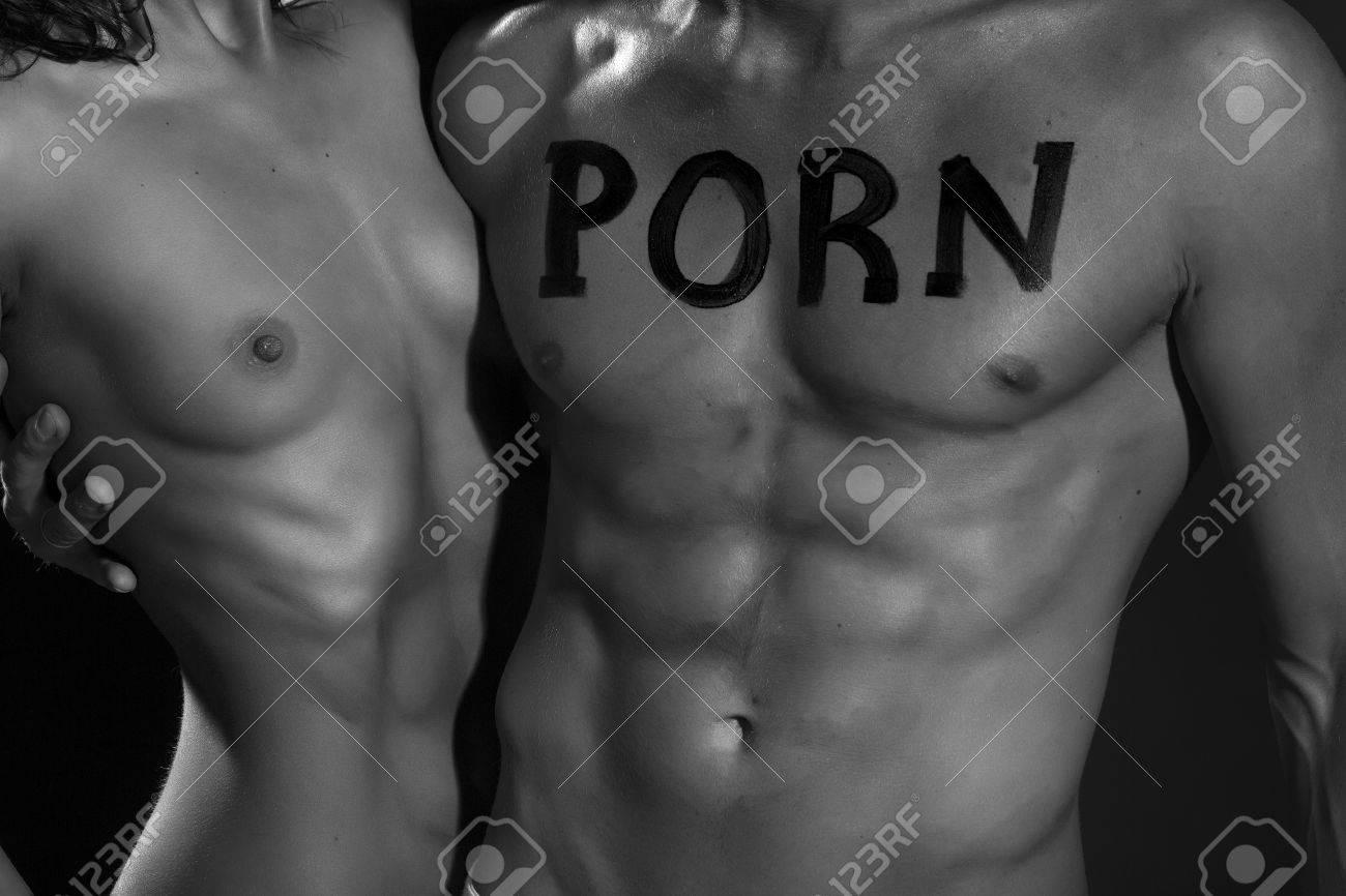 Porno des images solo, tranny anal@todorazor.com