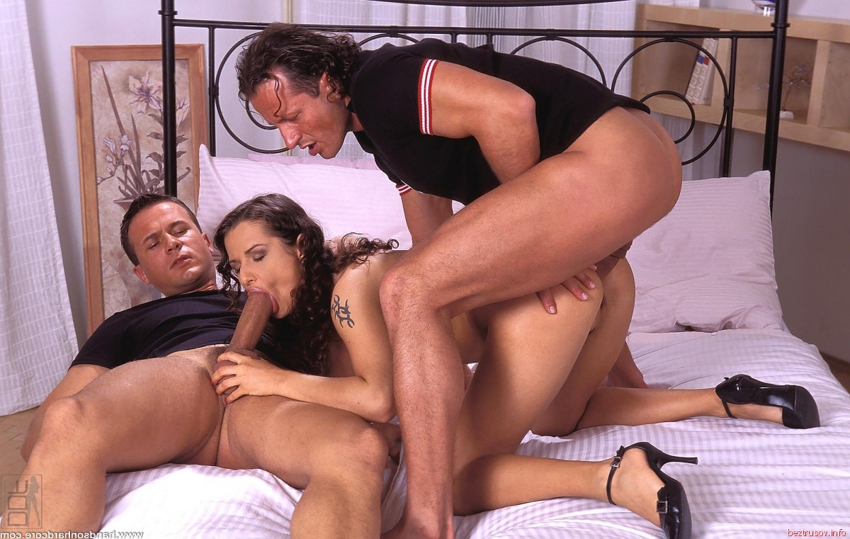 ébène lesbiennes doigter les uns des autres – Erotisch