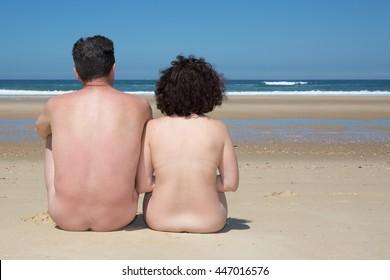 Nudiste couples photokim saunders fisting@todorazor.com
