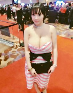 Hot amateur damestellement mignon japonais@todorazor.com
