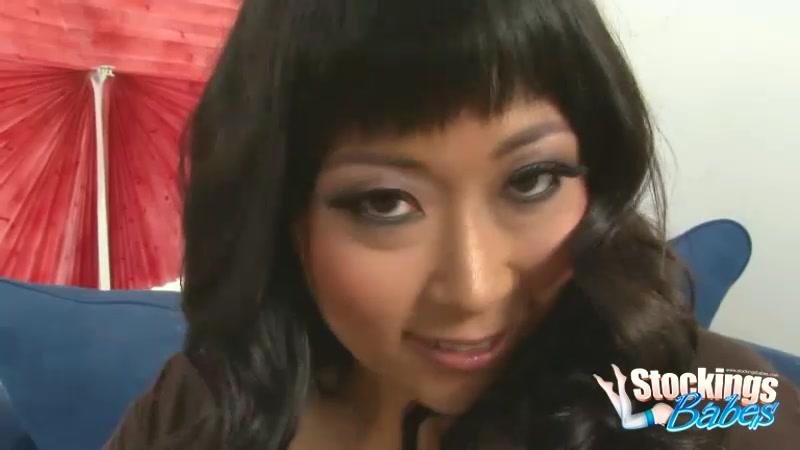 Kate prix nuporno gratuit post @todorazor.com