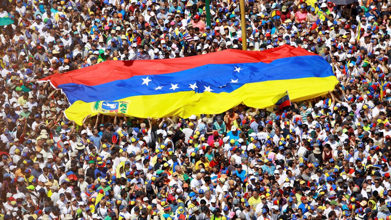 Venezuela datant de uncircumcised men@todorazor.com