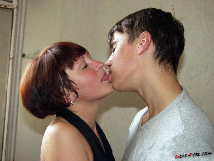 claritin d et le sexe – Amateur