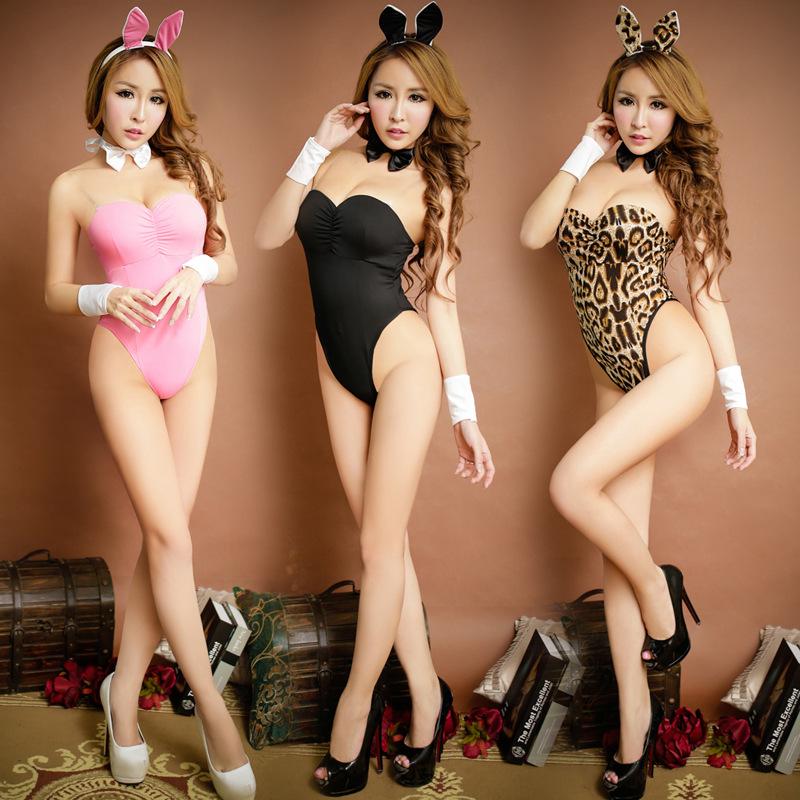 Filles sexe pyjama pictures bernadette peters@todorazor.com