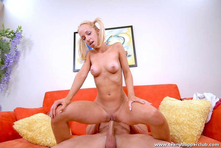 shaunda sable sex tape gratuitement – Pornostar