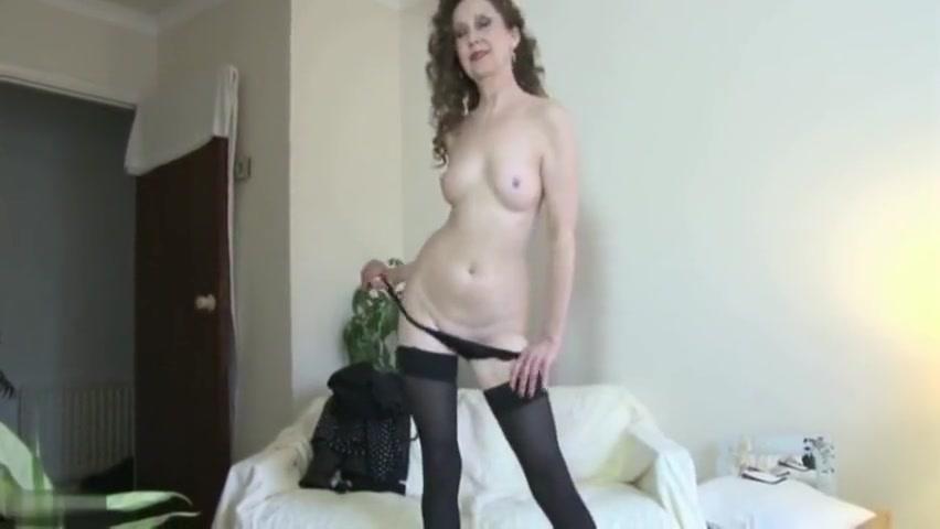 Chastity lynn amour grand fucks@todorazor.com