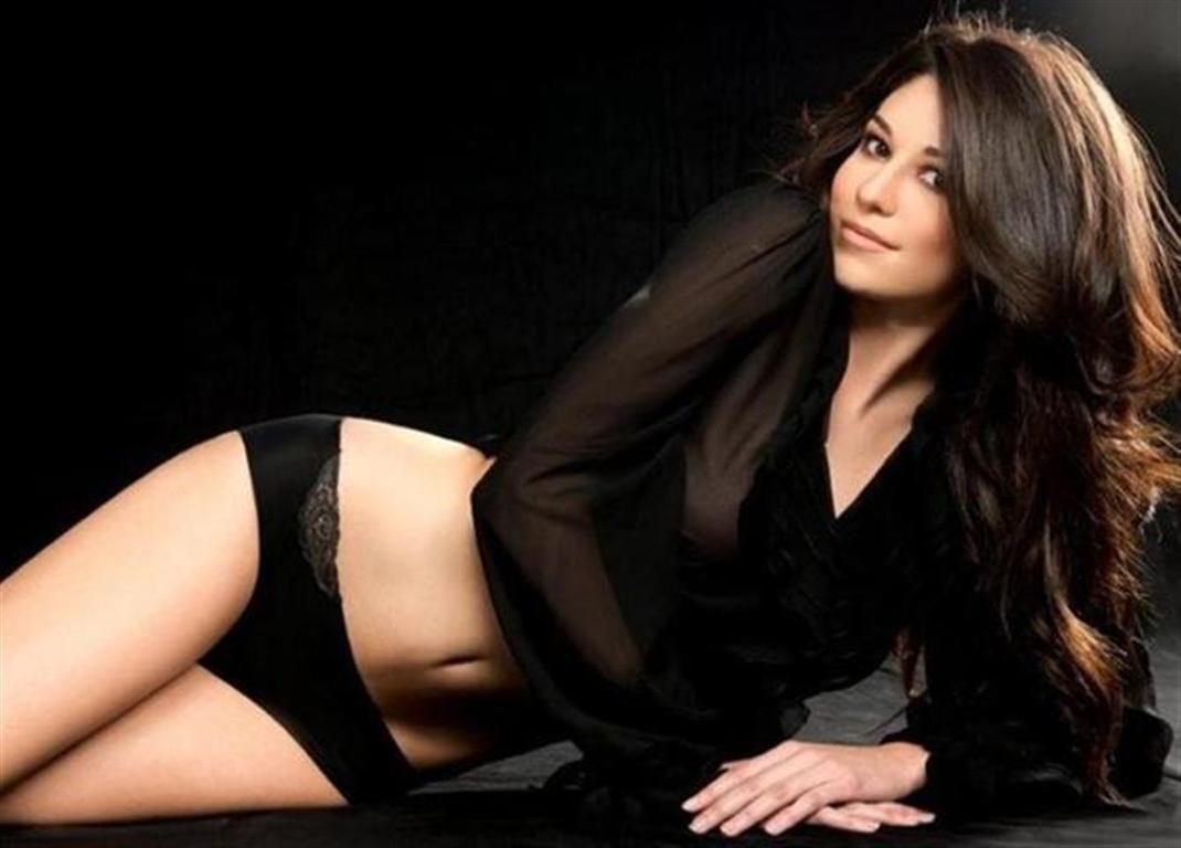 Litalie femme sexysexe galeries twilight@todorazor.com