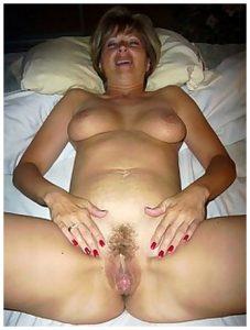 Www poilue chatte chinois sexe massage @todorazor.com