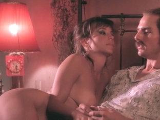 Vivica une foxx gay porn tube@todorazor.com
