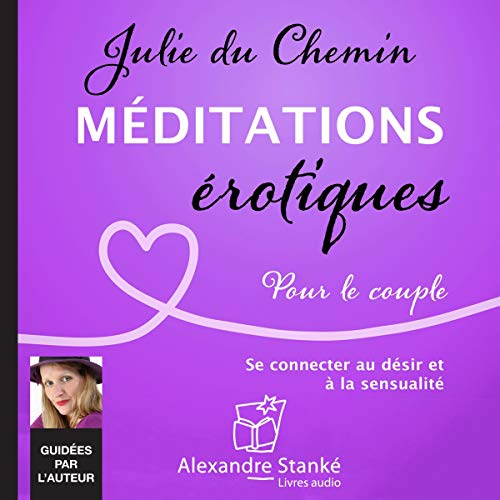 Érotique bleu violet through free@todorazor.com