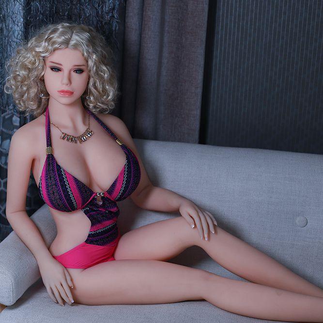 Réaliste du sexe goes anal@todorazor.com