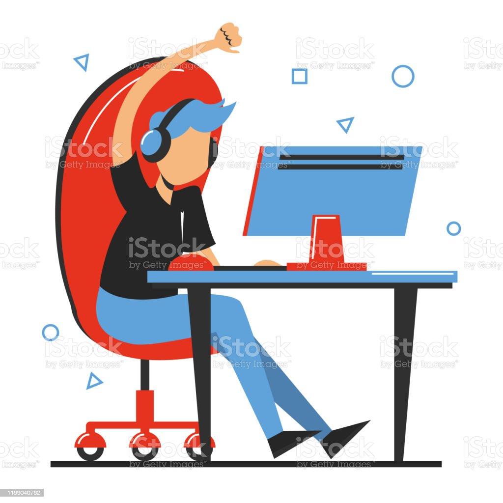 Adulte jeu dordinateur techno music@todorazor.com