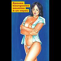 Sex hungry joe indian porn actress@todorazor.com