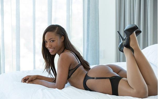 Black pornstar nomles meilleurs sites @todorazor.com