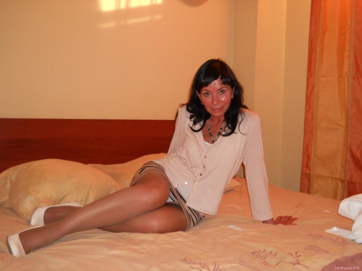 courte fille gros seins – Strumpfhose