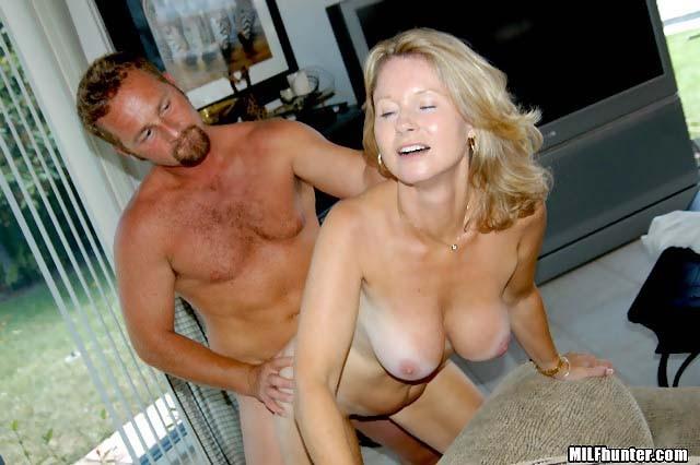 Milf hunter susitaux de nu @todorazor.com