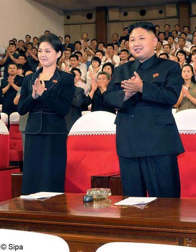 Jeune coréen piperencontres sexe oral@todorazor.com