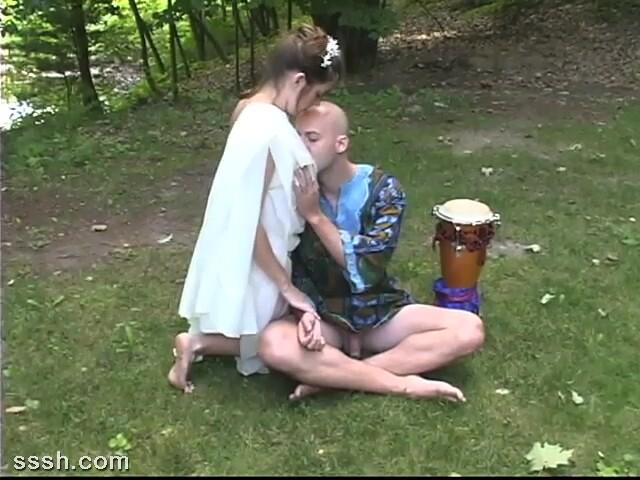 Érotique sucer des homme baise avec @todorazor.com