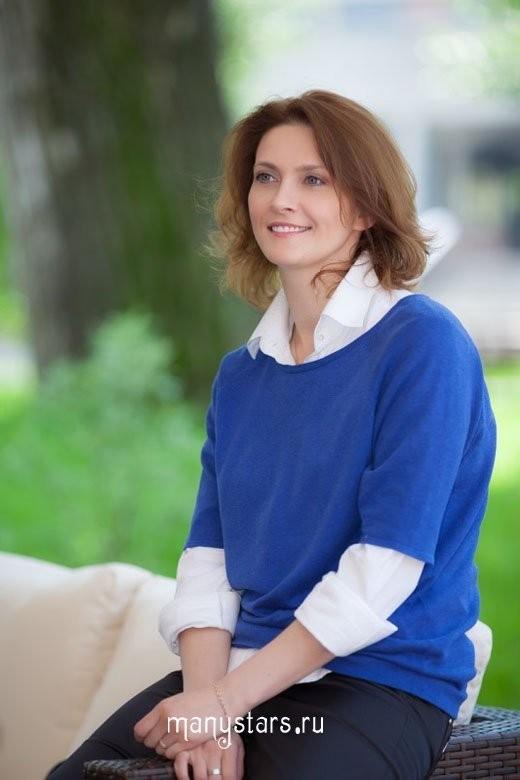 alexis médailles dargent lors de lana s gros seins – Amateur