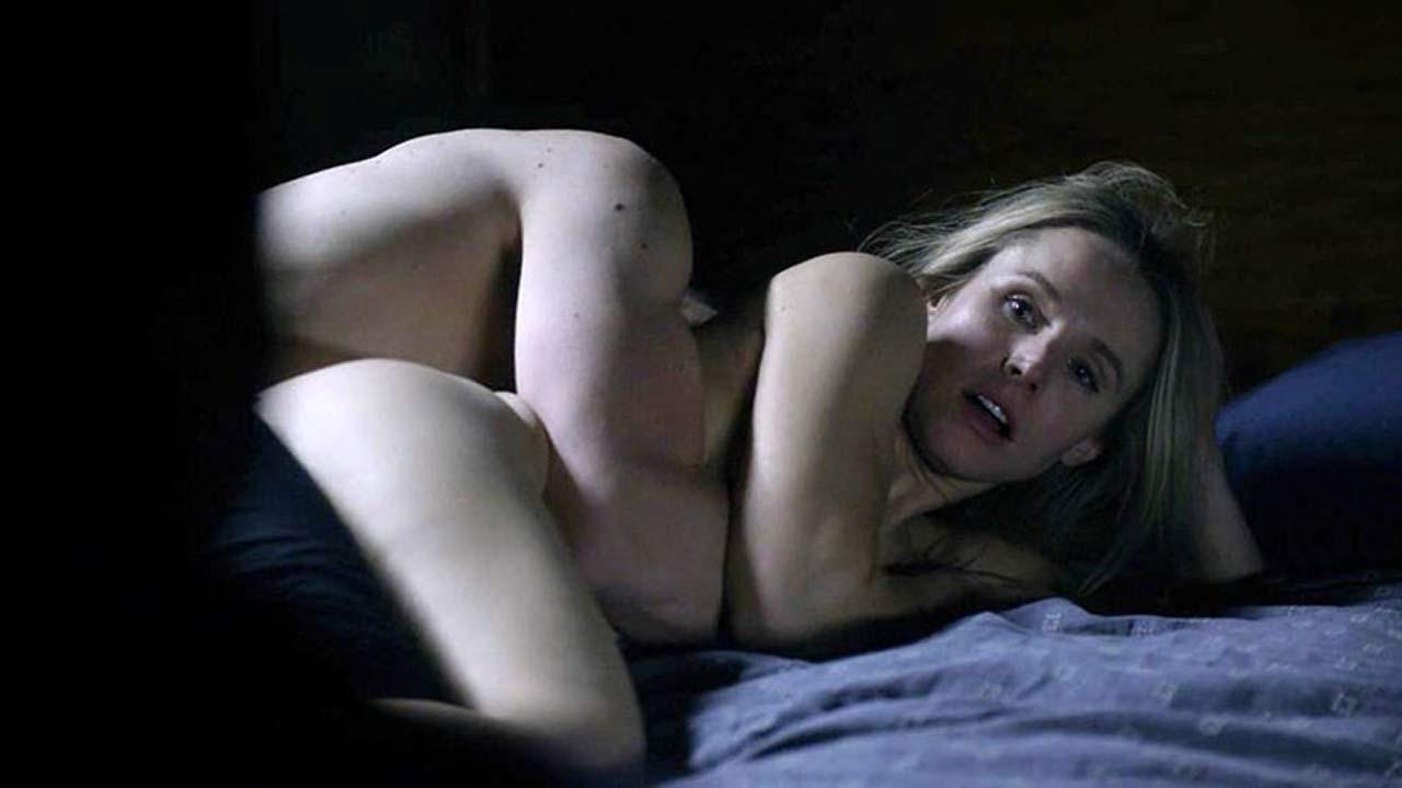 Veronica mars scène douloureux enculer adolescents@todorazor.com